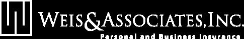 Weis header Logo