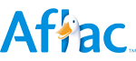 weiss-and-associates-carriers-AFLAC