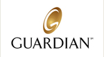 weiss-and-associates-carriers-Guardian