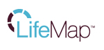 weiss-and-associates-carriers-Lifemap