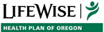 weiss-and-associates-carriers-Lifewise
