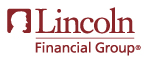 weiss-and-associates-carriers-Lincoln-Financial