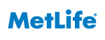 weiss-and-associates-carriers-MetLife