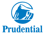 weiss-and-associates-carriers-Prudential