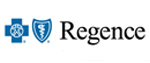 weiss-and-associates-carriers-Regence