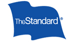 weiss-and-associates-carriers-TheStandard