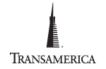weiss-and-associates-carriers-TransAmerica