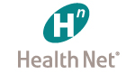 weiss-and-associates-carriers-healthnet
