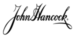 weiss-and-associates-carriers-john-hancock