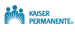 weiss-and-associates-carriers-kasier-permanente