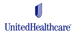 weiss-and-associates-carriers-united-healthcare